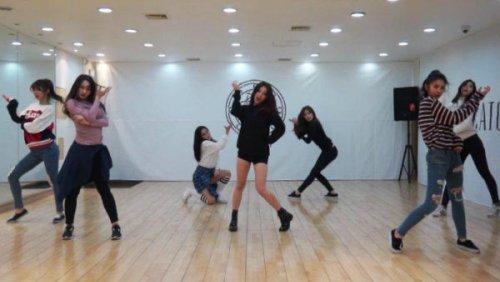 K-pop Con Artists: A Cautionary Gen Z Tale