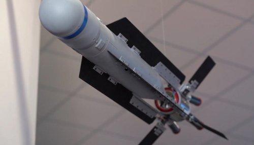 L'US Army teste un drone Coyote 3 pour contrer un essaim de drones – Meta-Defense.fr