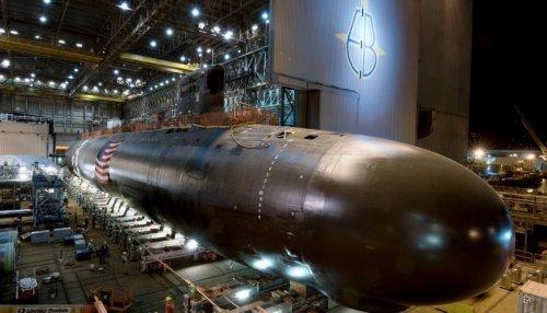 Sous-marins : la décision du gouvernement Australien de plus en plus contestée en Australie et aux Etats-Unis – Meta-Defense.fr
