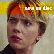 DVD Calendar Feature Articles - Metacritic