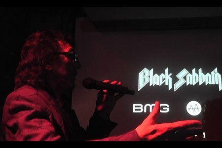 War And Peace For Black Sabbath As Bill Ward And Tony Iommi Speak | MetalTalk