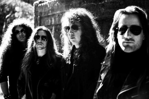 Unto Others / Pushing the Heavy Metal genre beyond the expected   MetalTalk