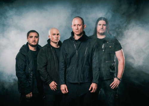 Trivium / Border travel and restrictions see November Dates moved to 2023 | MetalTalk
