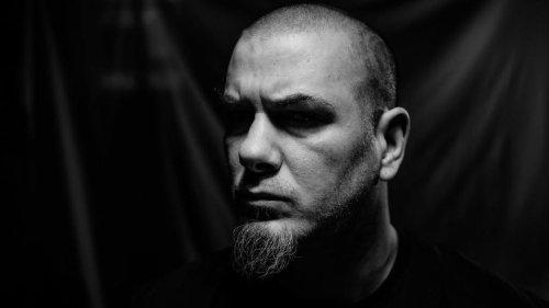 """Philip Anselmo à propos du livestream A Vulgar Display Of Pantera, Live : """"C'est une célébration des vies de Dimebag et Vinnie Paul"""""""