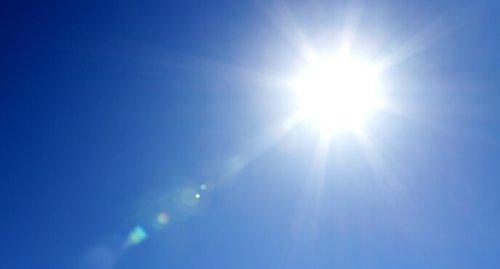 Coup de chaud ce jeudi dans le Sud et l'Ouest