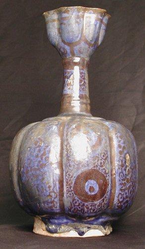 Vase | The Metropolitan Museum of Art