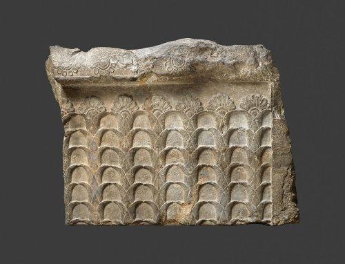 The Metropolitan Museum's Excavations at Qasr-i Abu Nasr | Essay | Heilbrunn Timeline of Art History | The Metropolitan Museum of Art