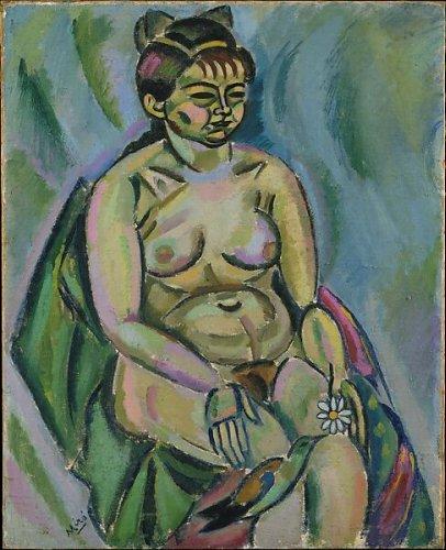 Joan Miró (1893–1983) | Essay | Heilbrunn Timeline of Art History | The Metropolitan Museum of Art