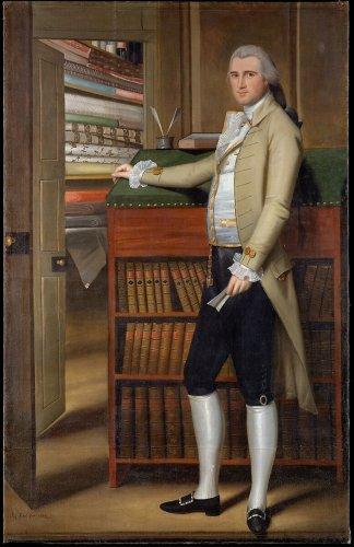 Visual Culture of the Atlantic World | Essay | Heilbrunn Timeline of Art History | The Metropolitan Museum of Art