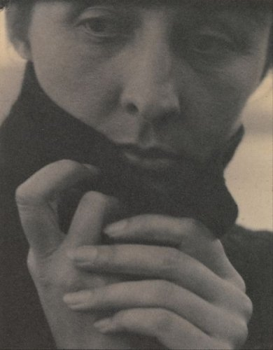 Alfred Stieglitz | Georgia O'Keeffe | The Metropolitan Museum of Art