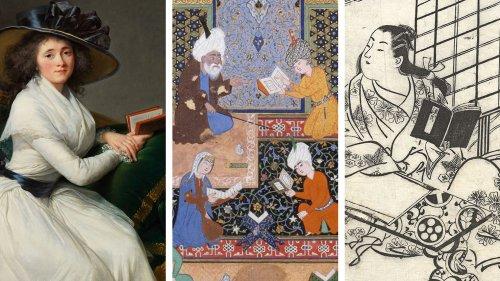 Van Gogh in Arles | MetPublications | The Metropolitan Museum of Art