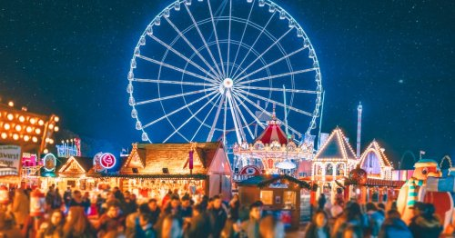 What will Christmas 2021 look like?