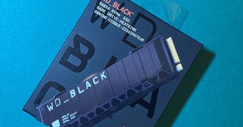 PS5 designer Mark Cerny shares SSD recommendation