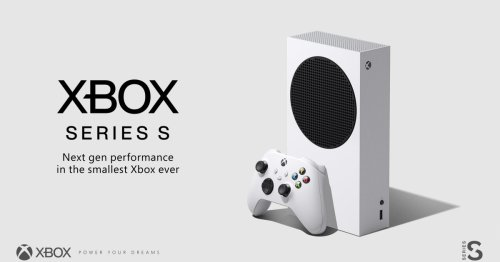 Games Inbox: Xbox Series S vs. PS5, Halo multiplayer technical preview, and Fall Guys Switch release date