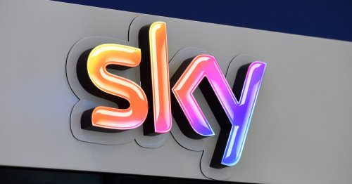 Sky One: When will it close and what new shows will air on Showcase and Max?