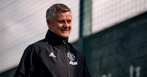 Leeds United boss Marcelo Bielsa full of praise for Ole Gunnar Solskjaer's tactics at Manchester United