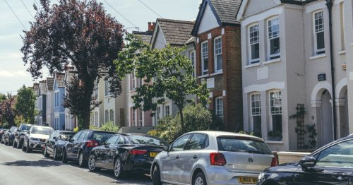 These are the most affordable postcodes in London for buying a home