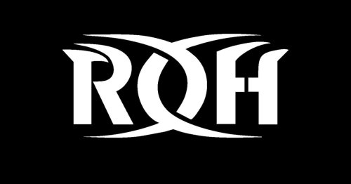 Ring of Honor 'releasing whole roster from contracts' as wrestling company goes on hiatus at the end of 2021