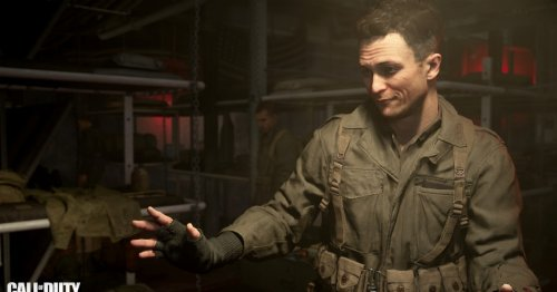 Games Inbox: Call Of Duty 2021 delay, The Ascent co-op, and Halo Infinite Technical Preview details