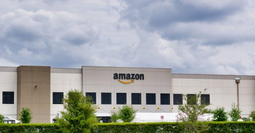 Amazon claims fake reviews are social media's fault