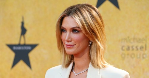 Delta Goodrem opens up about losing the ability to speak and sing: 'It was definitely a challenging time'