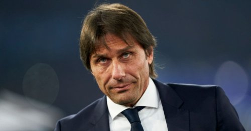 Peter Schmeichel explains why Antonio Conte is the wrong choice for Manchester United