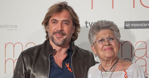 Pilar Bardem, actress and mother of Javier Bardem, dies at 82
