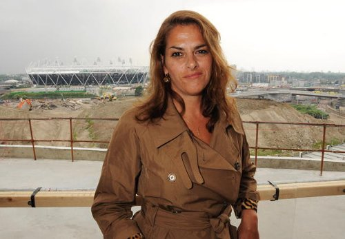 Tracey Emin's cancer is 'gone' after surgery but artist now lives with 'major disability'