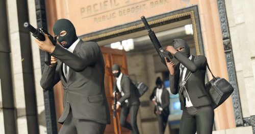 GTA 6 should be a single-player only game – Reader's Feature