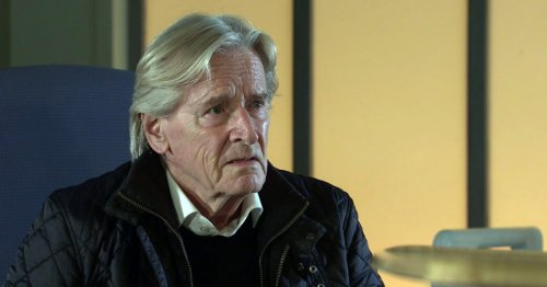 Bill Roache offered 'six figure' contract to stay in Coronation Street ahead of huge milestone