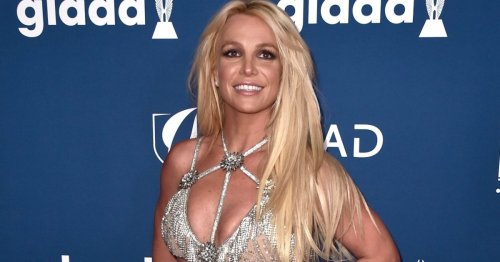 Britney Spears conservatorship: Financial firm asks to withdraw from court order