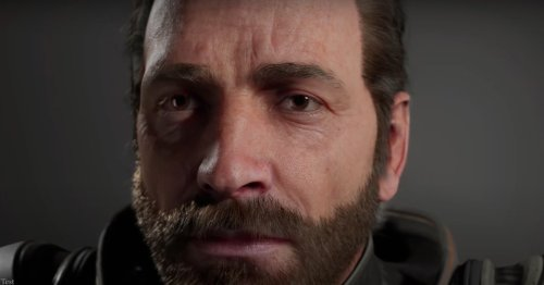Xbox Series X finally gets Unreal Engine 5 tech demo and it looks amazing