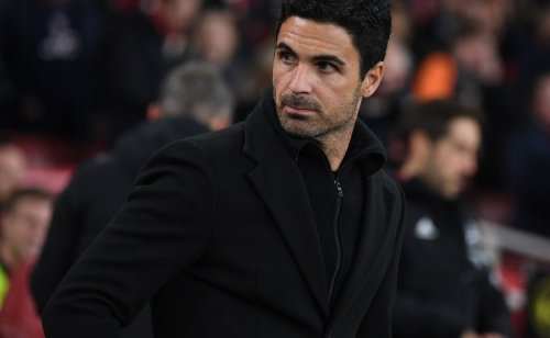 Ian Wright sends warning to Mikel Arteta over Arsenal tactics despite Aston Villa victory