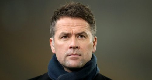 Michael Owen's Premier League predictions for Tottenham's clash with Chelsea plus Manchester United, Arsenal, Liverpool and Manchester City games