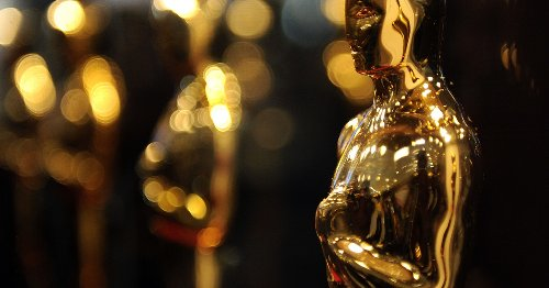 When are the Oscars 2021? Date, time, nominees and how to watch