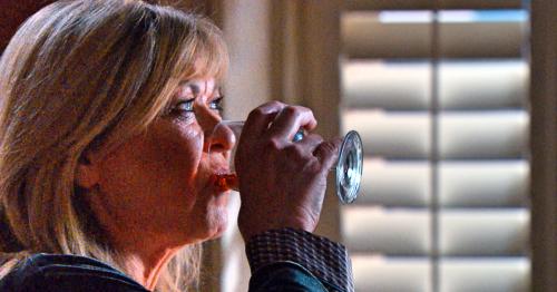 Emmerdale spoilers: Kim Tate's poisoner accidentally kills her with overdose?