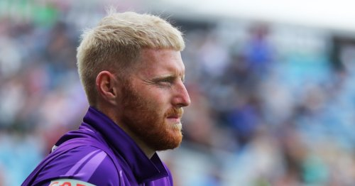Ben Stokes will be sorely missed as India plot a Test series turn-up