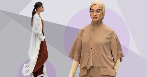 Meet the designers who are redefining traditional and cultural dressing