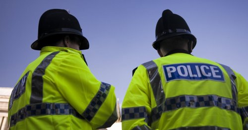 New crime crackdown will see GPS tags for burglars and more search powers