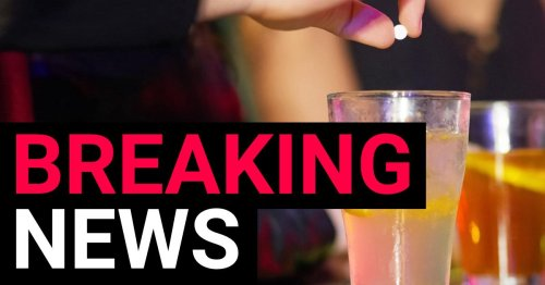Teenagers arrested in Nottingham after spate of drink spiking in clubs