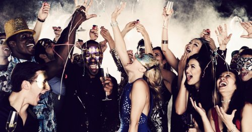 Do you need proof of a Covid vaccine or negative test to go clubbing?