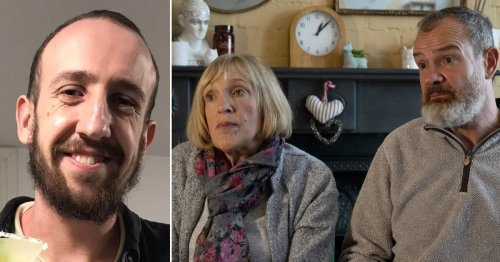 Parents believe son would still be alive if he'd seen GP face-to-face
