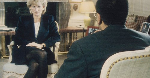 BBC delays Panorama special on Princess Diana and Martin Bashir interview over 'duty of care issue'