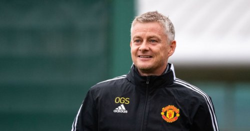 'I do not know how they play!' Bastian Schweinsteiger gives damning review of Ole Gunnar Solkjaer's management