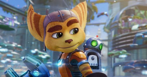 Ratchet & Clank: Rift Apart is not a good game and a poor advert for the PS5 – Reader's Feature
