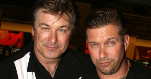 Alec Baldwin's brother Stephen asks for prayers after actor accidentally shoots dead Halyna Hutchins