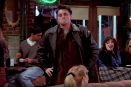 Friends reunion teaser: Cast remember Matt LeBlanc tripping in hilarious outtake