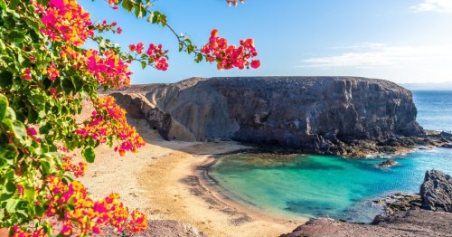 Where is hot in February? The best sunny destinations for Feb 2022
