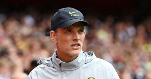 Chelsea have two bids rejected for Inter Milan's Romelu Lukaku as new striker search intensifies