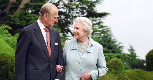 Prince Philip's will to remain secret to protect 'dignity' of the Queen